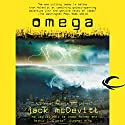 Omega: Academy Series Audiobook by Jack McDevitt Narrated by Khristine Hvam, Oliver Wyman, Jack McDevitt
