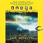 Omega: Academy Series | Jack McDevitt