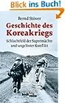 Geschichte des Koreakriegs: Schlachtf...