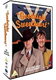 Goodnight, Sweetheart Complete TV Series DVD Collection [11 Discs] Season 1, 2, 3, 4, 5, 6 + Extras