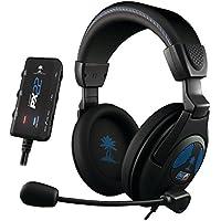 Turtle Beach Ear Force PX22 Headphones
