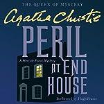 Peril at End House: A Hercule Poirot Mystery | Agatha Christie