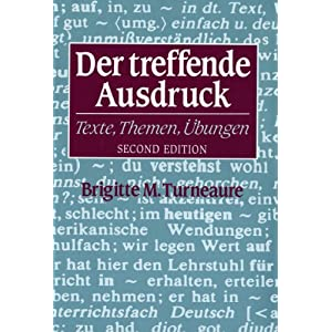 Language Reference - Resources for German TAs - Research Guides at ...