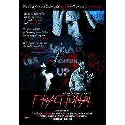 Fractional (NTSC)