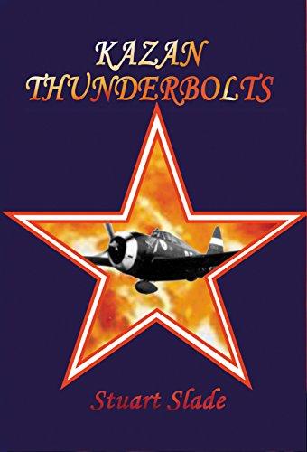 Kazan Thunderbolts