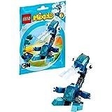 Lego - Mixels - 41510 - Frosticons - Lunk