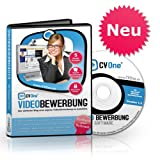 Video Resume Software CV One - Create Your Own Online Video Application