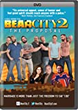 BearCity 2: The Proposal