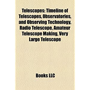 Timeline Of Telescopes | RM.
