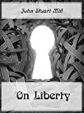 Image of On Liberty (Illustrated)