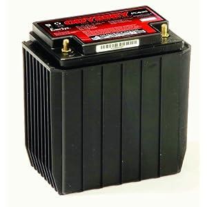 Odyssey PC625 Powersports Battery $98.77 51eOOelYGFL._SL500_AA300_