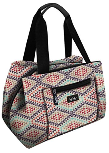 nicole-miller-insulated-11-lunch-tote-bone-fiesta
