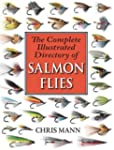 The Complete Illustrated Directory of...