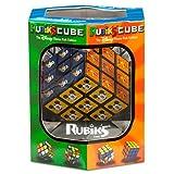 Official Disney Theme Park Edition Genuine Rubiks Cube