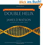 The Annotated and Illustrated Double...