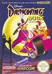 Darkwing Duck