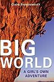 Big World: A Girl