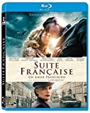 Suite Française: Un amor Prohibido - English & Spanish Audio with Spanish Subtitles - Region Free Blu-ray