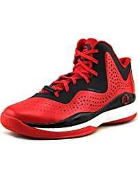 Adidas Men's Rose 773 Iii Basketball Shoes