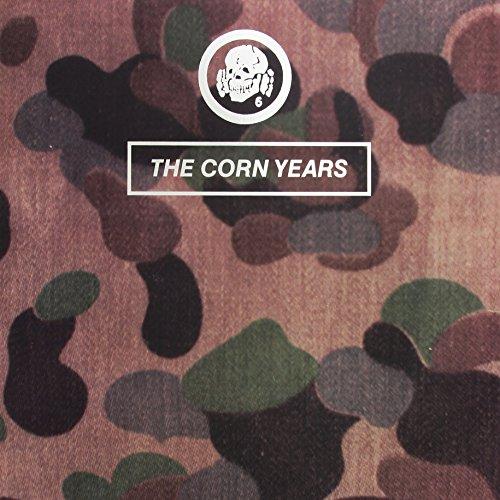 the-corn-years
