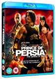 Image de Prince of Persia One Disc BD [Blu-ray] [Import anglais]