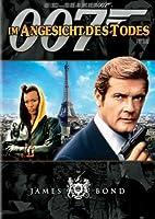 James Bond - Im Angesicht des Todes