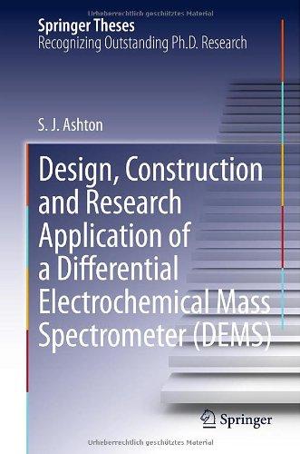 Vacuum Table Design front-503085