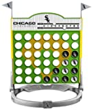MLB Chicago White Sox Connect 4