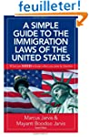 A Simple Guide to the Immigration Law...