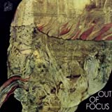 Out of Focus by Esoteric