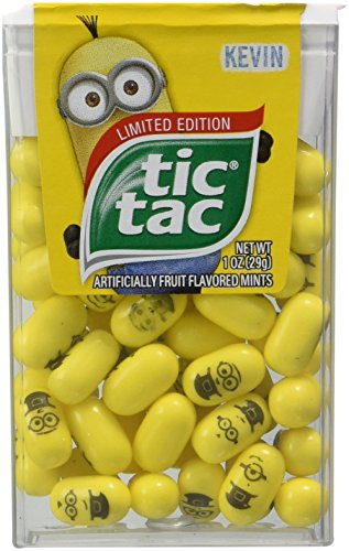 limited-edition-despicable-me-minions-tic-tac