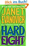 Hard Eight (Stephanie Plum, No. 8): A...