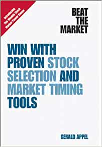 Proven stock trading strategies