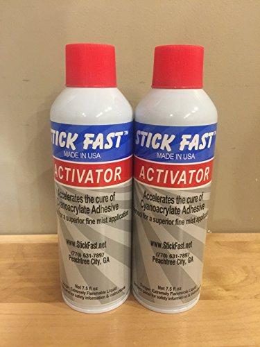 stick-fast-aerosol-activator-75oz-pack-of-2