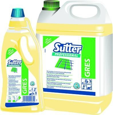detergente-multiuso-profumato-amela-5-kg