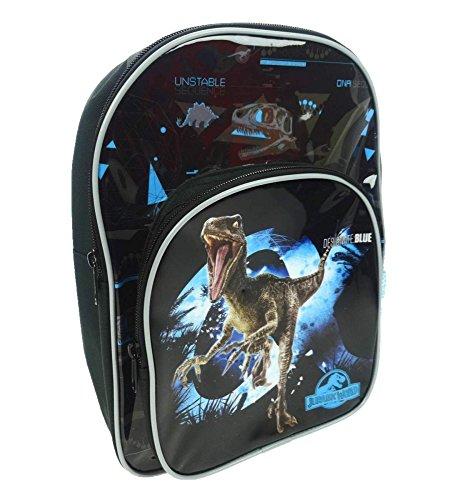Best Dinosaur Backpacks For School
