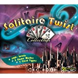 Solitaire Twist Collection [Download]