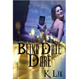 Blind Date Daredi K. Lyn