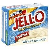 Jello Instant