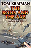 The Rods & The Axe (Carerra)
