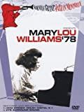 Mary Lou Williams - Norman Granz' Jazz in Montreux [DVD]