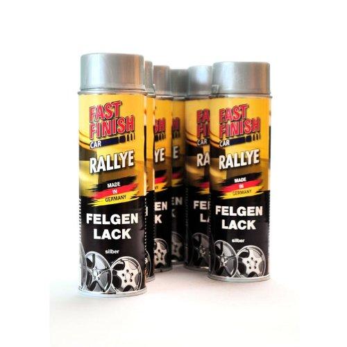 fast-finish-car-rallye-1k-autolack-felgenlack-silber-6-x-500-ml-292842-6