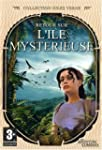 Return to Mysterious Island (vf)