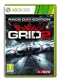 Grid 2 [Xbox 360] - Game