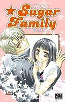 Sugar Family Vol.6