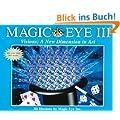 Magic Eye III: A New Dimension in Art (N E Thing Enterprises)