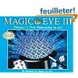 Magic Eye III: A New Dimension in Art