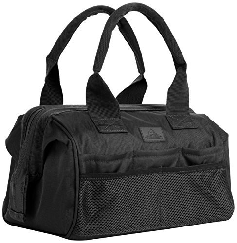 red-rock-outdoor-gear-nylon-paramedic-bag-black-small-by-red-rock-outdoor-gear