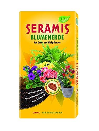 seramis-tierra-para-macetas-175-l-turba-sin-tierra-amarillo-260-x-70-x-56-cm-730680