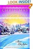 Christmas on Mimosa Lane (A Seasons of the Heart Novel)